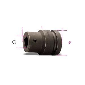 727PI/32 Impact bit holder for item 727/ES32