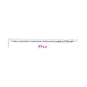 1729LR Spare blade for item 1729