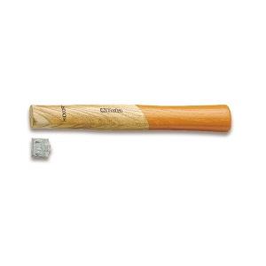 1380MR Spare shafts for item 1380