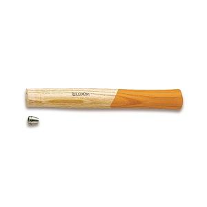 1380SMR Spare shafts for item 1380S