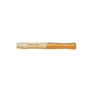 1385MR Spare shafts for item 1385