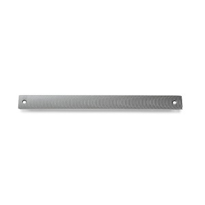 1338R9 - 1338R12 Spare blades for 1338a and 1338b