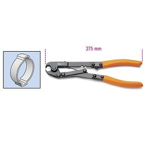 1473 Oetiker® collar pliers