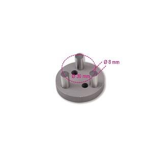 1471PN/B2 Iveco Daily handbrake adapter