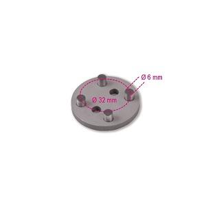 1471PN/B3 BMW handbrake adapter
