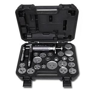 1471M/C22 Pneumatic tool for disc brake pistons
