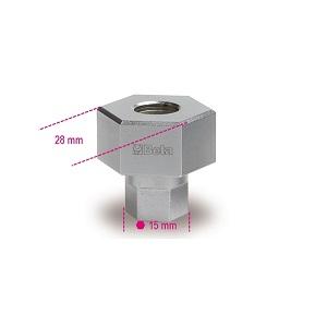 1489R Alternator pulley free wheel wrench