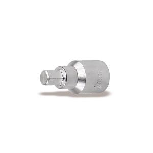 1494E Male hexagon oil drain plug socket keys