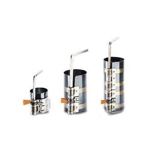 1440/... Piston ring compressors