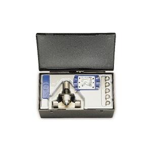 1485/KIT Kit for controlling cam belt tension