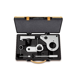 1461/C11A Timing devices for Renault 2.0 dci engines