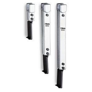 1501G/1 - 2 - 3 Legs for item 1501