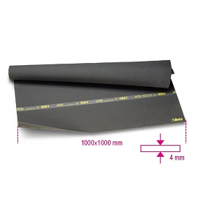 1995-MQ/T Insulating mat