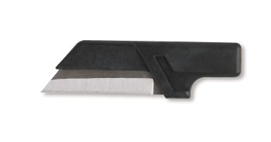 1777RL/U-4 Spare blade for Beta 1777MQ/U utility knife
