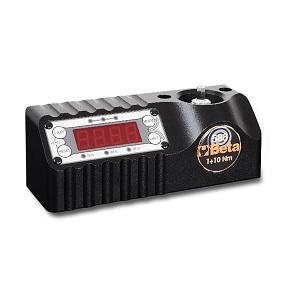 588 Electronic / digital torque meter
