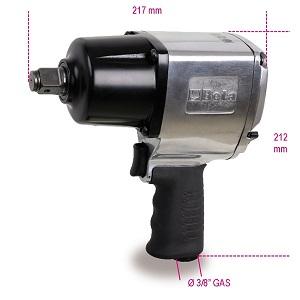 "1928DA 3/4"" Reversible impact wrench"