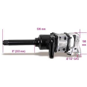 1930LA Reversible impact wrench