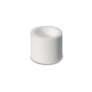 1919RF/FE Spare filter for item 1919fe1/4