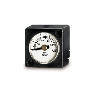 """1919RM/F Spare pressure gauge for 1919F - 1/4"""", 3/8"""" and  1/2"""""""