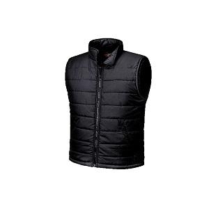 7577N Sleeveless jacket, padded, lined