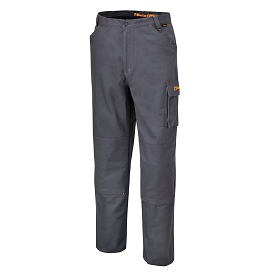 7930P Work trousers