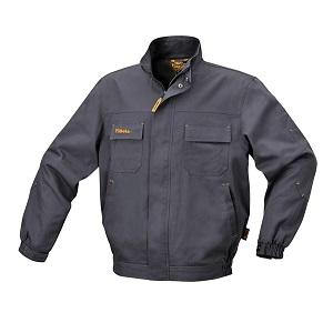 7939P Work jacket