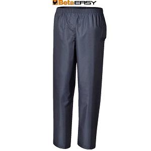 7971E Waterproof trousers