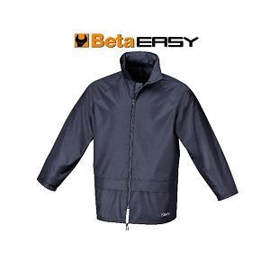 7978E Waterproof jacket