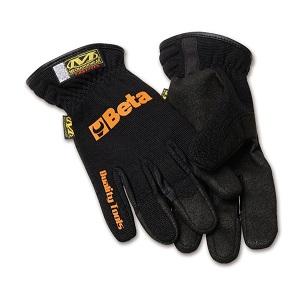 9574 B Work gloves