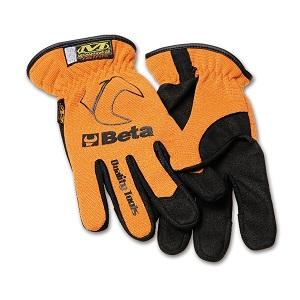 9574 O Work gloves
