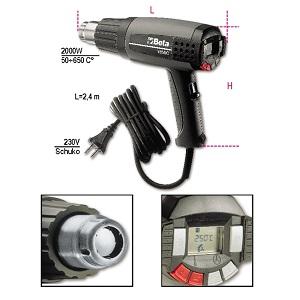 1850C Heat gun