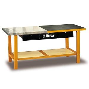 C56M Workbench