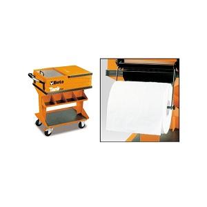 2499PC Paper holder