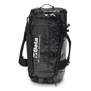 """9557N """"Racing"""" bag, waterproof"""