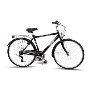 9599CB Atala® City bike