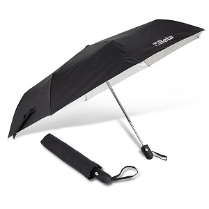 9521 Umbrella, nylon