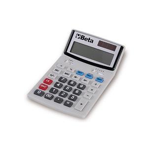 9547 Desk calculator