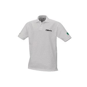 9534W Polo shirt