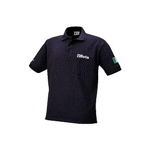 9534B Polo shirt