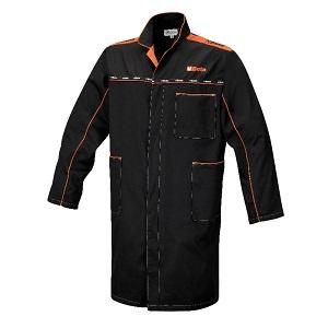 9579C Work jacket, polyester/cotton