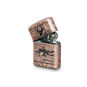 9581 Petrol lighter
