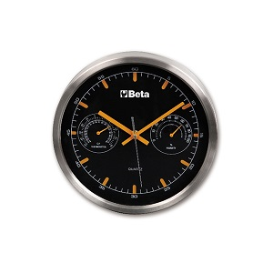 9594 Clock