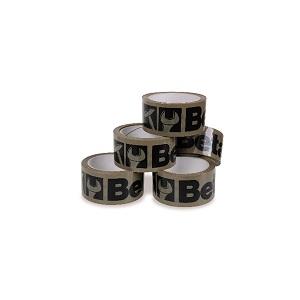 9589A/36 Brown packaging tape