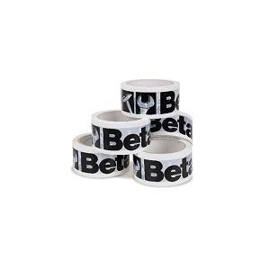 9589B/36 White packaging tape